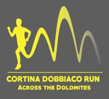 20^Cortina Dobbiaco RUN