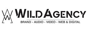wildagency